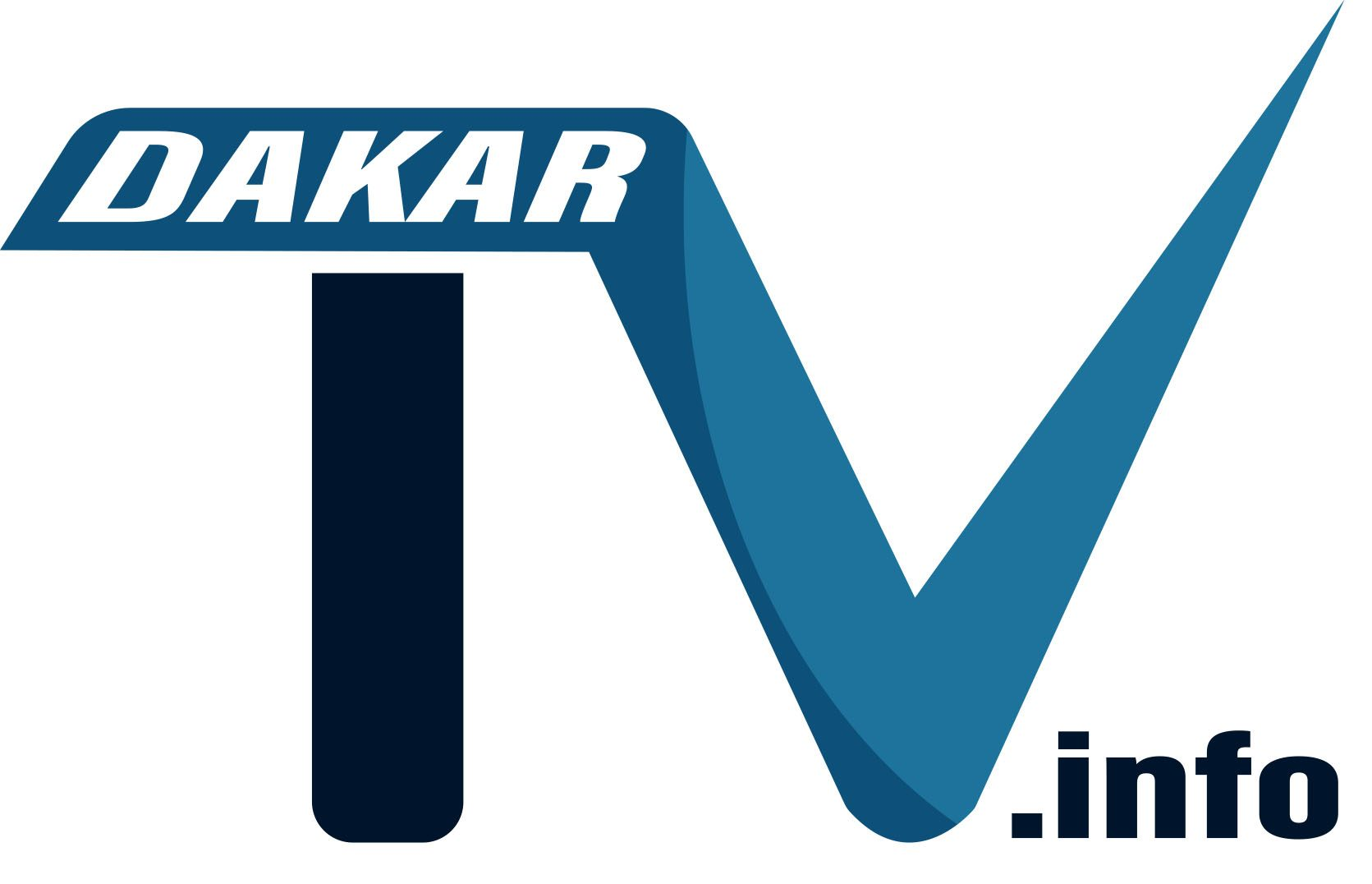 DakarTv.info