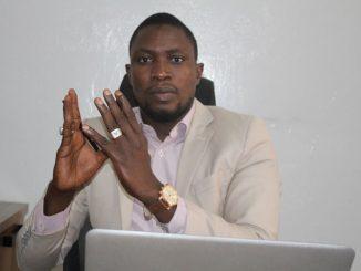 Régulation de la presse en ligne : l'Anpels approuve et appelle l'Etat à associer les acteurs du secteur