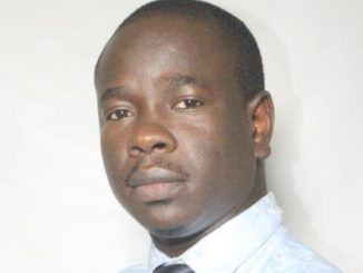 Birame Souleye Diop refait surface et…menace de porter plainte contre les accusateurs