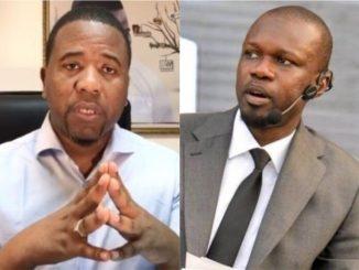 Accusations de viols contre Sonko : Voici la réaction surprenante de Bougane Guèye Dany
