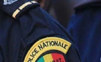 Accusation de tortures : Les menaces de la police…