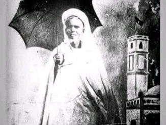 Cheikh El Hadji Malick Sy et le souci de la précision historique dans Khilâçu Dzahab (Par B. Samb)