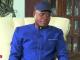 "Khalifa Sall à l'opposition : "" Li Jaraal Macky Bamouy défi limouy dééfff"