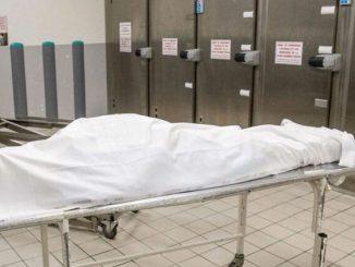 Double Less : Sa dépouille a été transférée cette nuit à Guédiawaye, inhumation à 14h à Yoff ce lundi